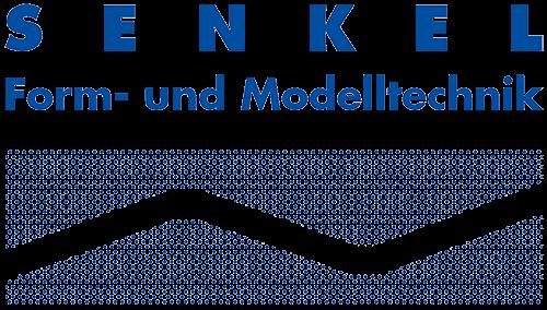Logo_Senkel